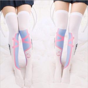 Dva Socks