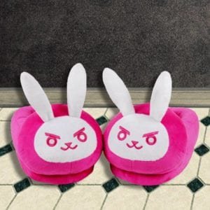 DVA Slippers
