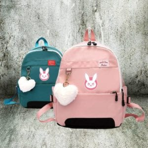 Dva Backpack
