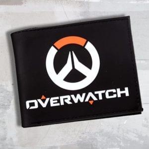 Wallet Overwatch