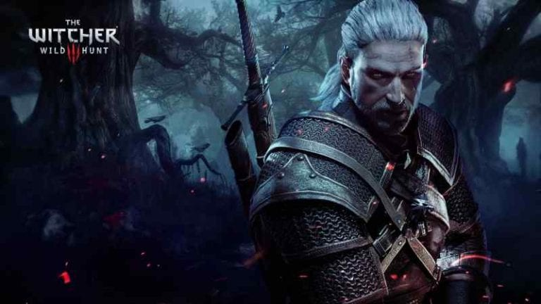 best rpg games on ps4